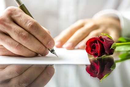 Blumen Anonym Verschicken Blumen Und Geschenke Als Heimliches